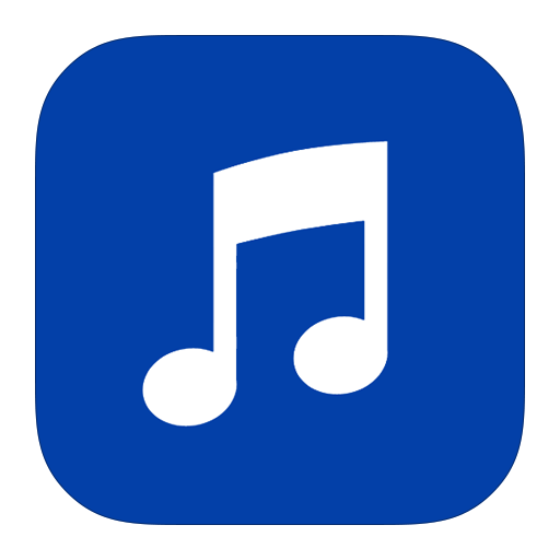 MetroUI-Apps-iTunes-Alt icon