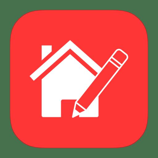 MetroUI-Google-Sketchup icon