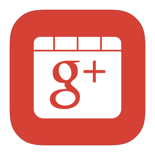 MetroUI-Google-plus-Alt-2 icon