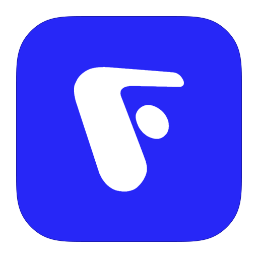 MetroUI-Office-FrontPage icon