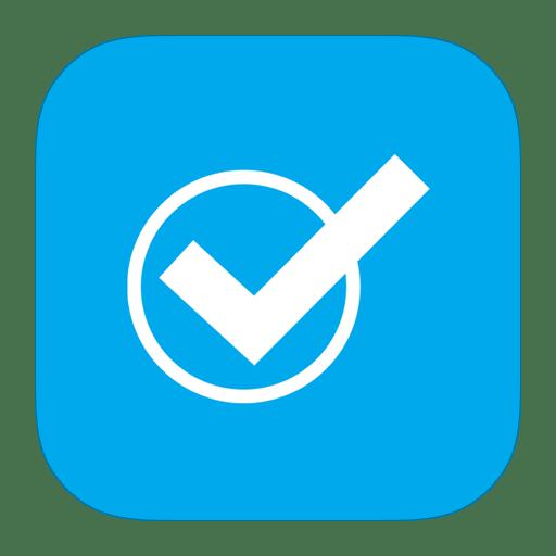 MetroUI-Other-Task icon