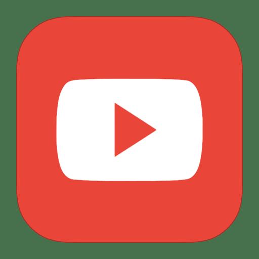 MetroUI-YouTube-Alt-icon.png