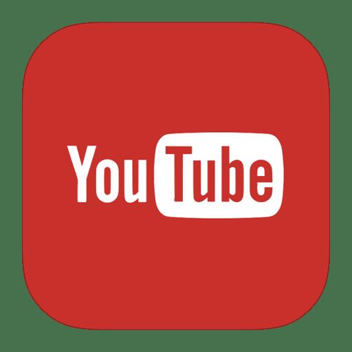 Suscríbete a nuestro canal