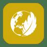 MetroUI-Apps-Komposer icon