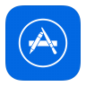 MetroUI-Apps-Mac-App-Store icon