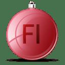 Fl biểu tượng