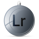 Lr icon