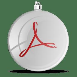 Ar 2 icon