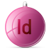 Id icon