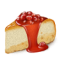 http://icons.iconarchive.com/icons/iloveicons.ru/so-sweet/64/cream-cake-icon.png
