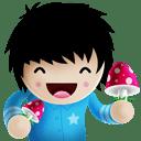 jboy icon