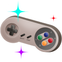 GamePad 04 icon