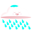 Sour Cloud icon