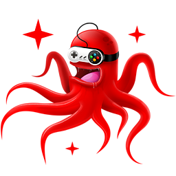 GemerSquid icon
