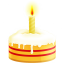 http://icons.iconarchive.com/icons/indeepop/fun/64/Cake-icon.png