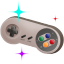 GamePad-04 icon