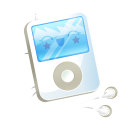 Yammi iPod icon