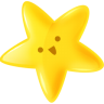 Yammi-star icon