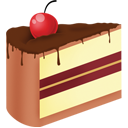 cake 1 icon