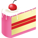 cake 2 icon