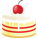 cake big icon