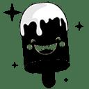 Flat 01 icon