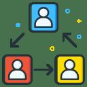 Rotation icon
