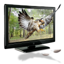 D Eagle icon