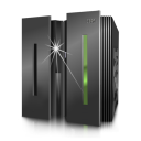 Backup IBM Server icon