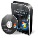 http://icons.iconarchive.com/icons/itzikgur/my-seven/128/Programs-Windows-7-icon.png