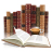 Books 2 icon