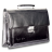 http://icons.iconarchive.com/icons/itzikgur/my-seven/48/Briefcase-icon.png