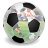 http://icons.iconarchive.com/icons/itzikgur/my-seven/48/Games-Soccer-icon.png
