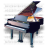 Music-Piano icon