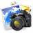 http://icons.iconarchive.com/icons/itzikgur/my-seven/48/Pictures-Canon-icon.png