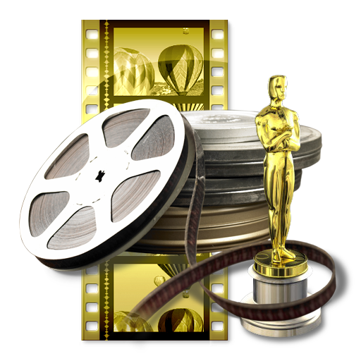 http://icons.iconarchive.com/icons/itzikgur/my-seven/512/Movies-Oscar-icon.png