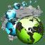 Geografi Sentra Edukasi
