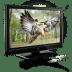 3D-Eagle icon
