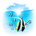 http://icons.iconarchive.com/icons/itzikgur/my-seven/72/Animals-Fishes-icon.png