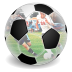 http://icons.iconarchive.com/icons/itzikgur/my-seven/72/Games-Soccer-icon.png