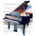 Music-Piano icon