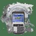 Phone-HTC-Dash icon