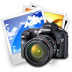http://icons.iconarchive.com/icons/itzikgur/my-seven/72/Pictures-Canon-icon.png