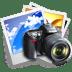 Pictures-Nikon icon