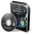 Programs-Windows-7 icon
