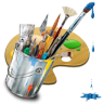 Graphics-Painting-icon.png