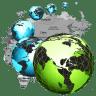 Network-1 icon