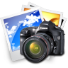 http://icons.iconarchive.com/icons/itzikgur/my-seven/96/Pictures-Canon-icon.png