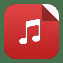 Free Download Koi Na Koi Chahiye Pyar Karne Wala Remix DJ Anil Osl
