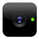 MacBook-Active icon